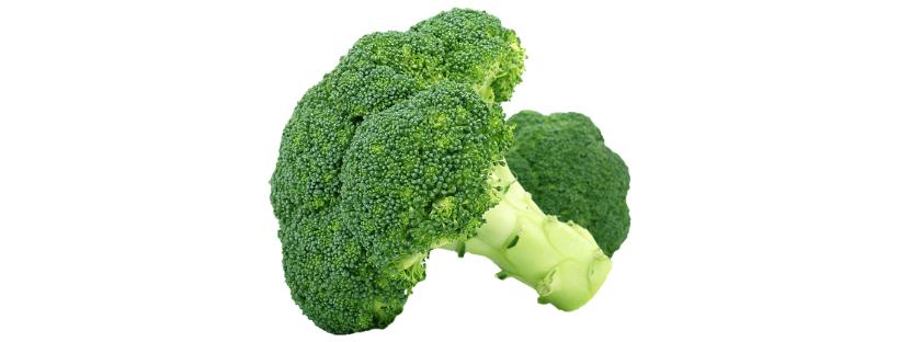 Warum mögen Kinder keinen Brokkoli